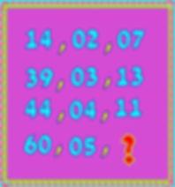 FB_IMG_1569092323151 (1).jpg