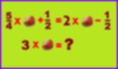 FB_IMG_1577586751312 (1).jpg
