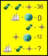 FB_IMG_1586133910369 (1).jpg