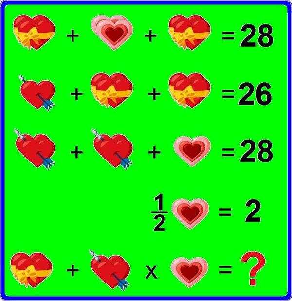 FB_IMG_1596937818684 (1).jpg