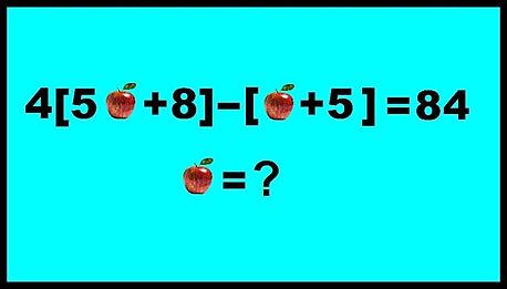 FB_IMG_1580760805378 (1).jpg