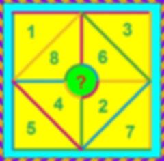 FB_IMG_1574213856192 (1).jpg