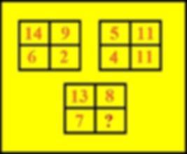 FB_IMG_1584373245803 (1).jpg