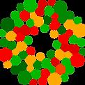 ljms-logo-large.png