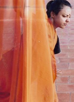 Rag Marwa