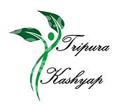Tripura Kashyap.png