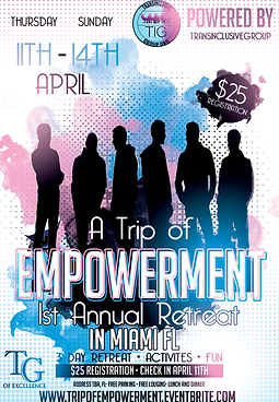 Trip of empowerment flyer copy.png