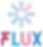 FLUX LOGO (transparent) (1).png