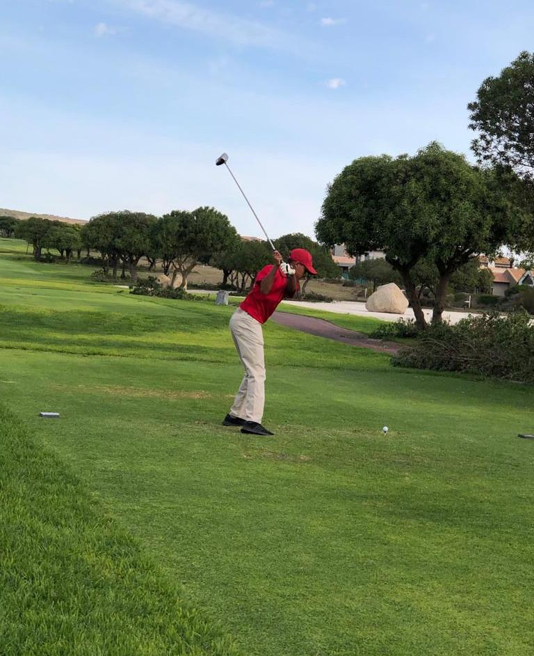 golf 5.jp