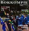 Nov Bokkompie.jpg