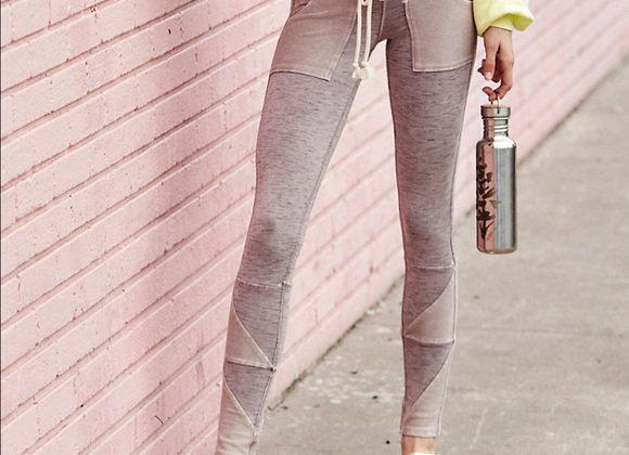 Free People: Kyoto Legging