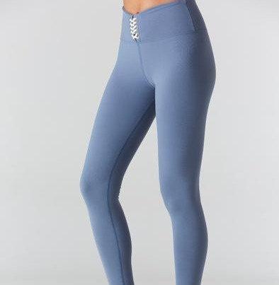 925Fit:  4 Eva Denim Legging