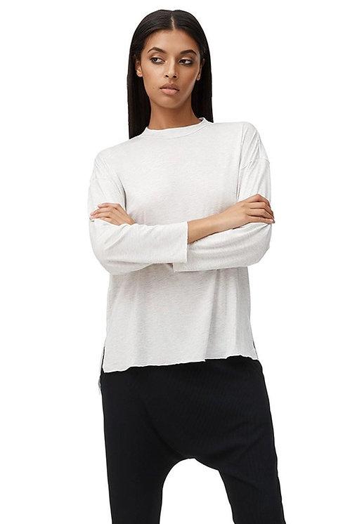All Fenix: Avery Long Sleeve