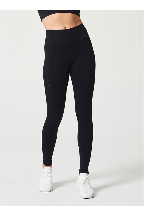 Nux Active: One by One Legging Black