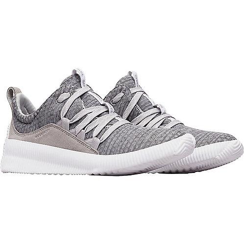 Sorel: Out N About Plus Sneaker