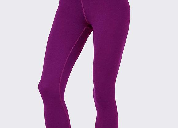 Splits59: Airweight High Waist Tight Purple Leggings