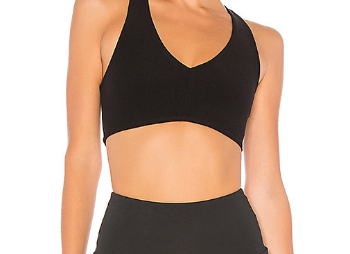 Alo Yoga: Base Bra