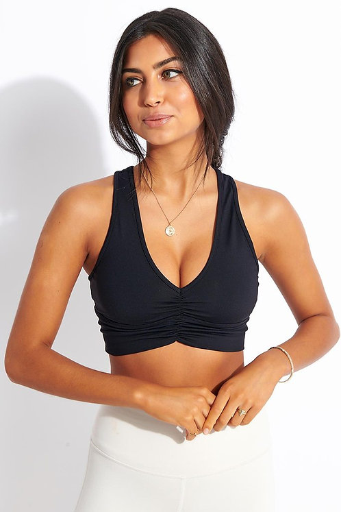 Alo Yoga: Wild Thing Bra