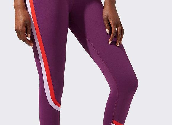 Splits59: Eden Mid-Rise Techflex 7/8 Legging
