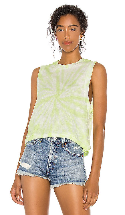 Free People: Love Tank