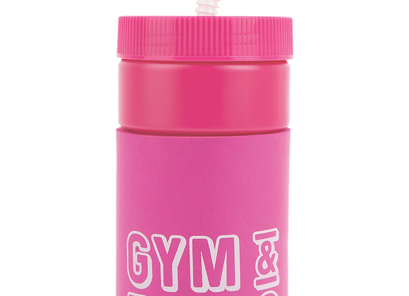 Sunnylife Retro Sipper Gym & Tonic