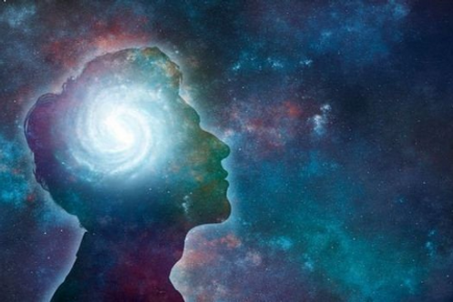 Learn to Expand Your Consciousness 14 Books
