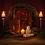 Thumbnail: Powerful Rituals and Rites 20 Books