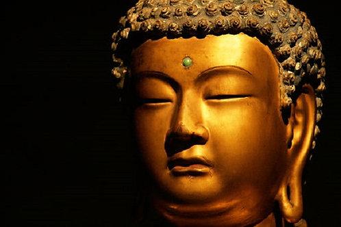 Buddhism in Christendom