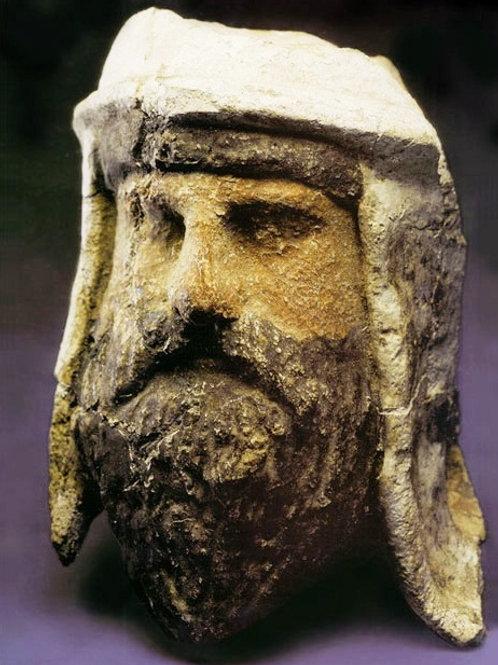 History of Zoroastrianism - M N Dhalla 1938