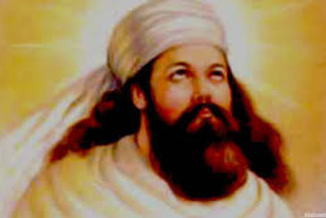 A Catechism of the Zoroastrian Religion - J J Modi 1911