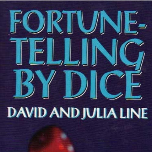 Fortune Telling by Dice