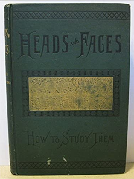 Heads and Faces - How to Study Them