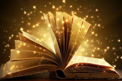 MAGICK from Around the World 31 Books