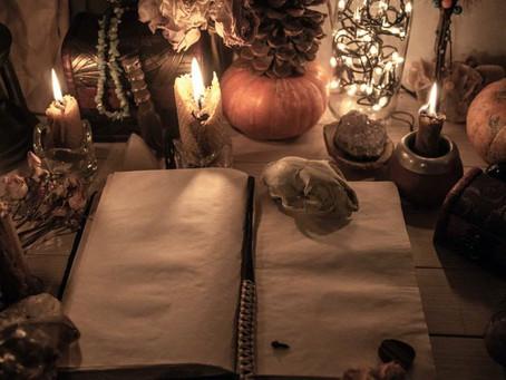 Introduction to Magic - Julius Evola