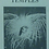 Thumbnail: Enochian Temples 7 Books