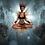 Thumbnail: Mysticism and Religious Ecstasies 38 Books