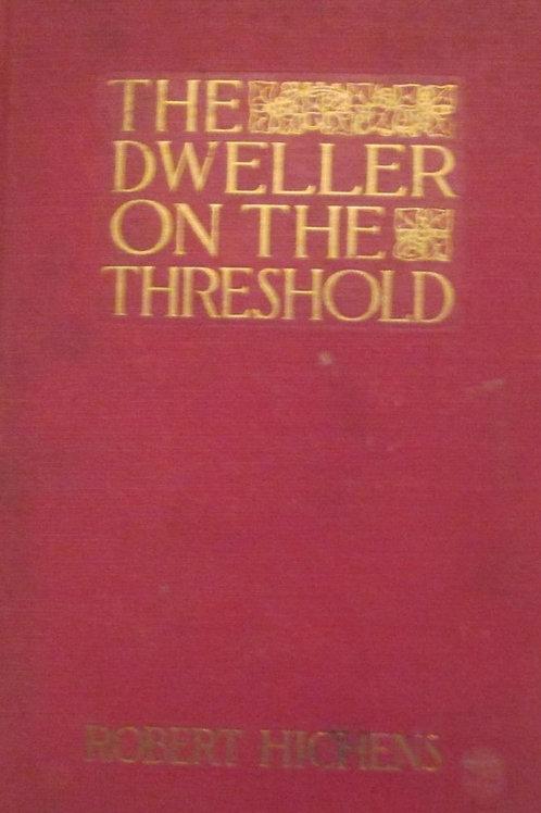 Dwellers On The Threshold Vol II - W H Davenport Adams