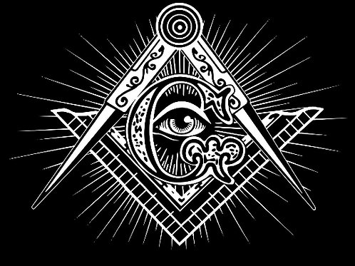 Freemasons Unbelievable 135 Books!!! Read all about the Mysteries,  Rituals, and