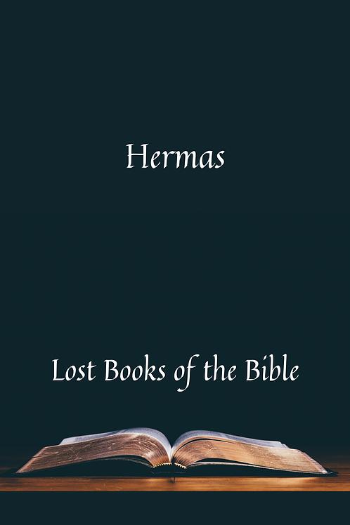 Hermas