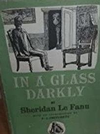 In a Glass Darkly Vol 1- 3
