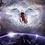 Thumbnail: Angels - Sacred or Profane? 15 Books