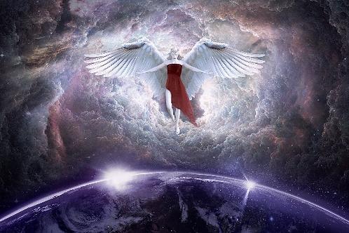 Angels - Sacred or Profane? 15 Books