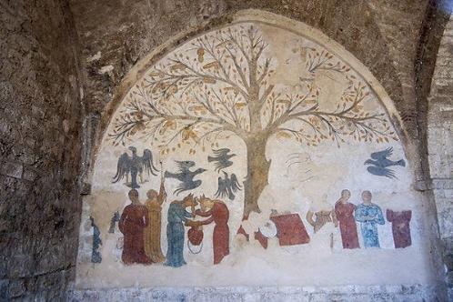 History of Phallic Tree Worship 10 Books