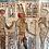 Thumbnail: Egyptian Collection 110 Books