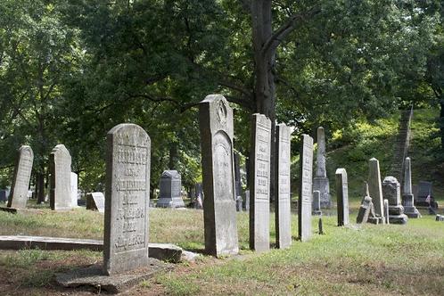 Death and Reincarnation 16 Books