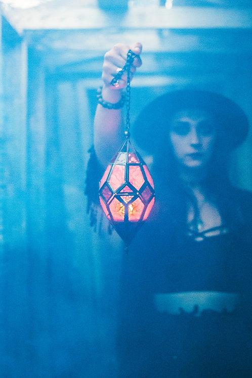 Occult - Witchcraft 10 Misc Books