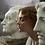 Thumbnail: New Thought, New Era, New Crisies 12 Books