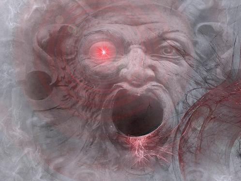 Incredible Demonic Grimoires 30 Books