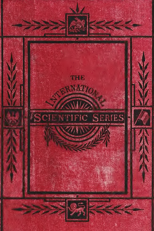 Illusions - a Psychological Study - J Sully 1882