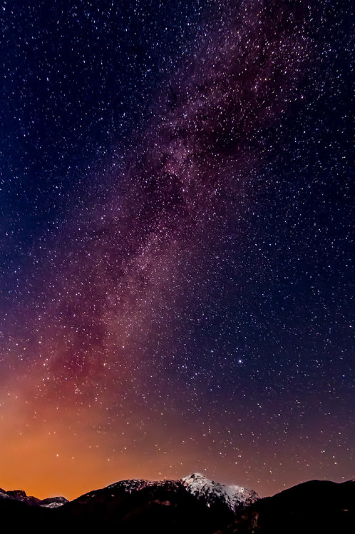 Gospel of the Stars - The Wonders of Astrology - J Hingston 1899